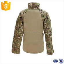 Multicam G3 combat frog suit set shirts and pants military airsoft uniform on sale
