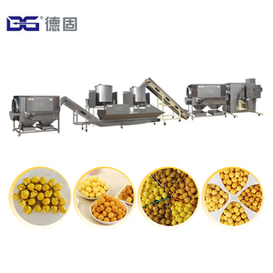 The Ball Maker Wholesale, Ball Maker Suppliers - Alibaba