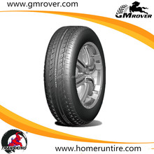 Hot-selling car tyre price list R13/R14/R15