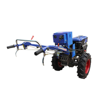 10hp mini crawler tractor hand tractor price in srilanka