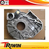 DCEC 6L Toyota engine flywheel housing 3960668 Original engine flywheel housing assembly flywheel casing assy China supplier