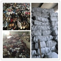 wholesale used shoes used shoes in india