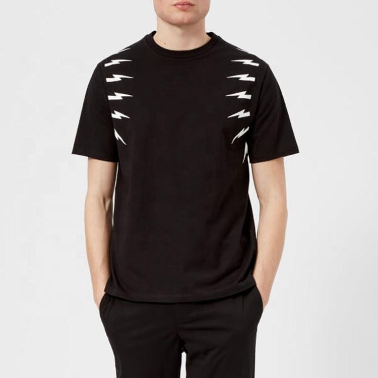63ba5c219 China lightning t-shirt wholesale 🇨🇳 - Alibaba