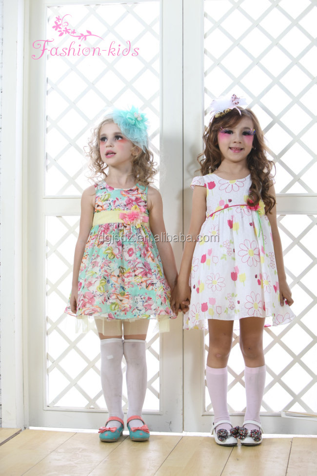 0fe15d558bf8 Maxi Dress Indian Style Girl Fashion Designer Baby Girl Summer Dress ...