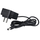 Doe VI Factory Price switching power supply 12.5W 5V 5.1V 5.2V 5.5V 2.5A 2500ma Ac Dc Power Adapter For Raspberry Pi