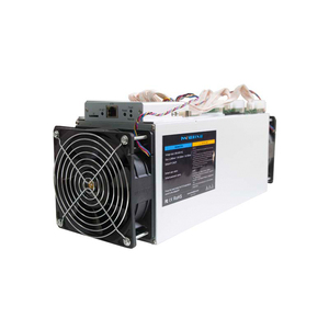 Antminer Internals Antminer L3 Only 504mh S