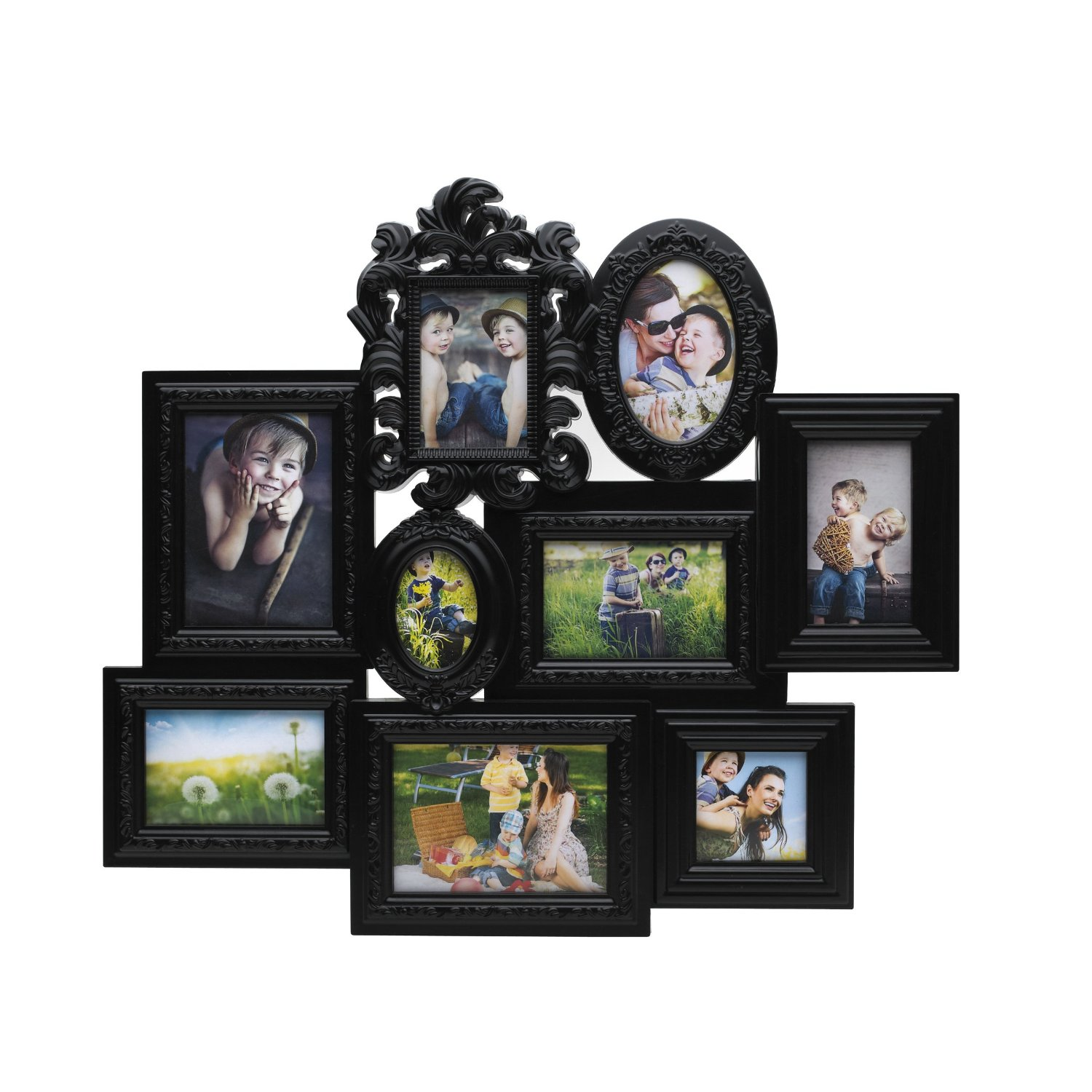 Cheap 21 Opening Collage Frame, find 21 Opening Collage Frame deals ...