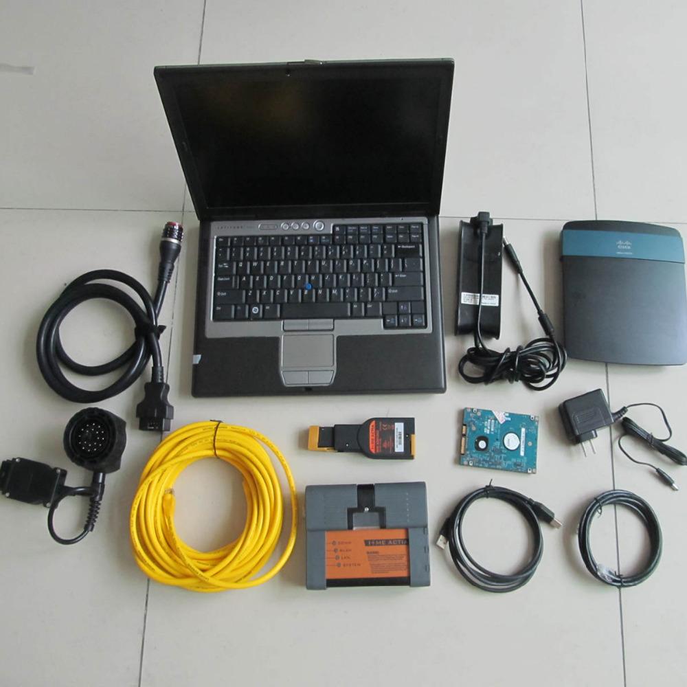 Горячая для icom a2 до н . э . wi-fi для bmw icom a2 до н . э . диагностика поддержка нескольких языки работа на win 7 системы установить в ноутбук d630