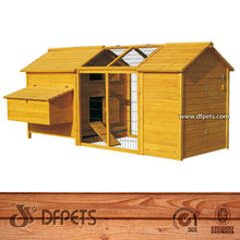DFPets DFC005 Promotion fancy hen shed