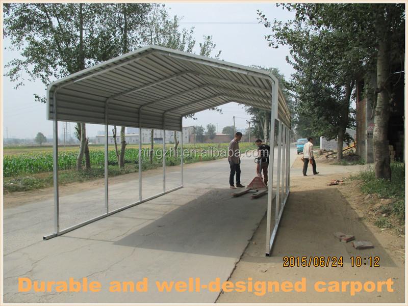 metall carport carport bausatz preis bis zu 70 aus garage dach fahrradschuppen produkt id. Black Bedroom Furniture Sets. Home Design Ideas