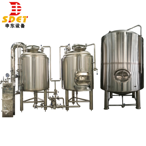 microbrewery equipment brewing system microbrewery equipment for pub