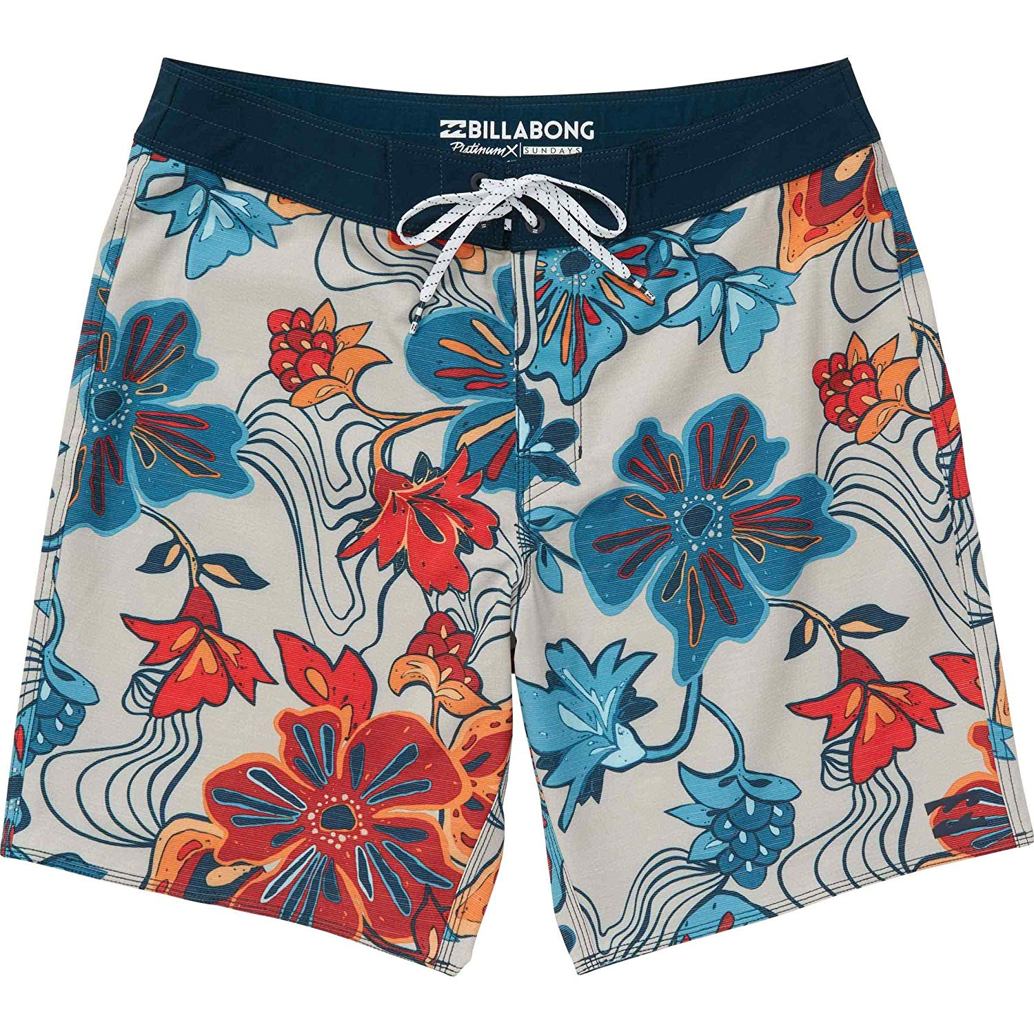 079429733f862 Cheap Boys In Boardshorts, find Boys In Boardshorts deals on line at ...