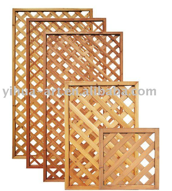 decorative garden fences. Bamboo Garden Edging  Suppliers and Manufacturers at Alibaba com