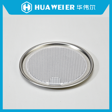 high quality well sealing food packaging solution easy open peel off end