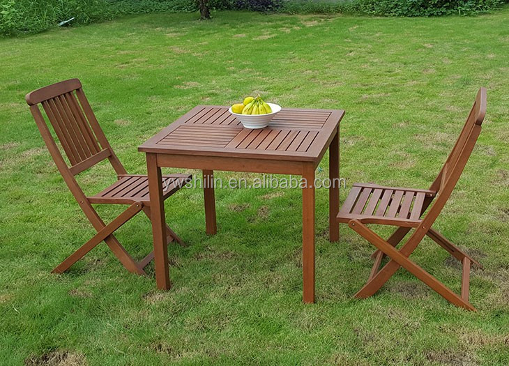 Hot Sales Wooden Patio Furniture Clearance Buy Wood Furniture Used Outdoor Patio Furniture