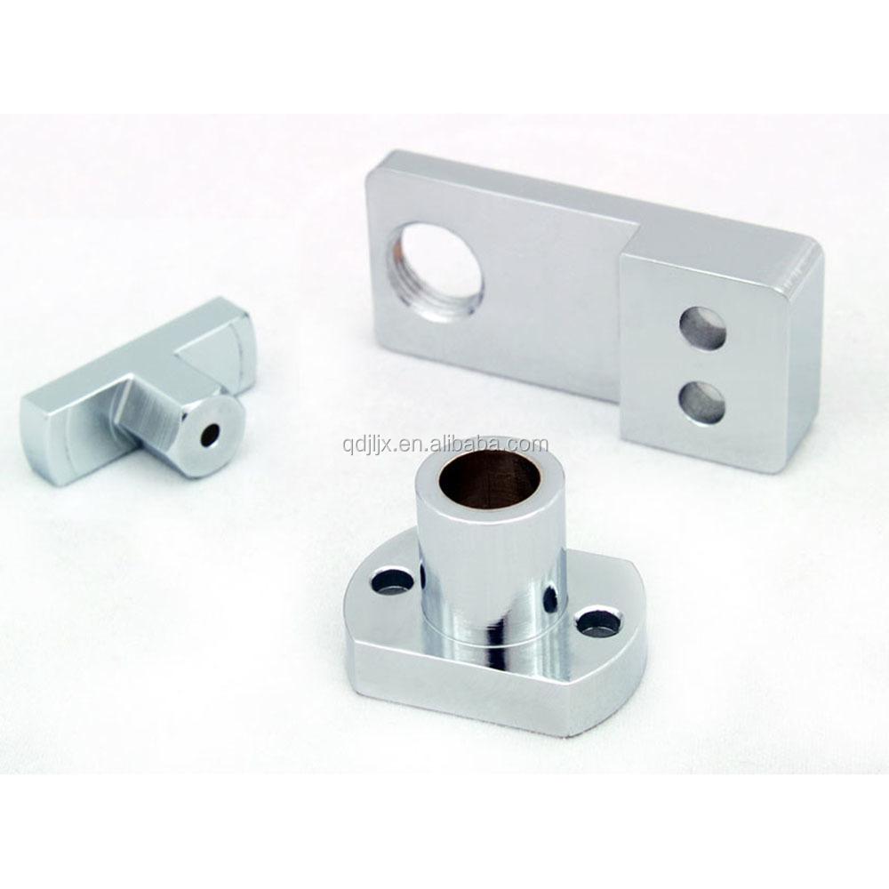 Turning Shower Door Plastic Parts