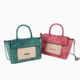 MINANDIO new vegetable tanned leather phone bag card pouch small leather shoulder bag for ladies handbag