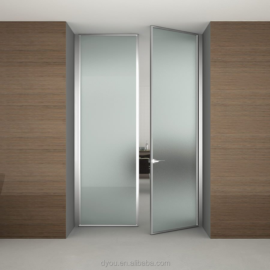 office doors with windows. Factory Prices Interior Office Door With Glass Window From China Supplier Doors Windows