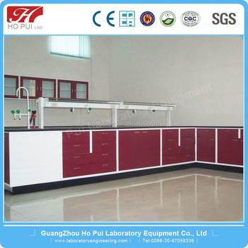 Mobili Da Laboratorio Laboratorio Scuola Di Design Da Parete Banco Di  Laboratorio Chimico - Buy Angolo Dell\'armadio Blocchi,Banco Di ...