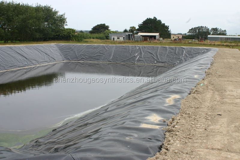 Storange Tank Containment Landfill Geomembrane Liner Buy