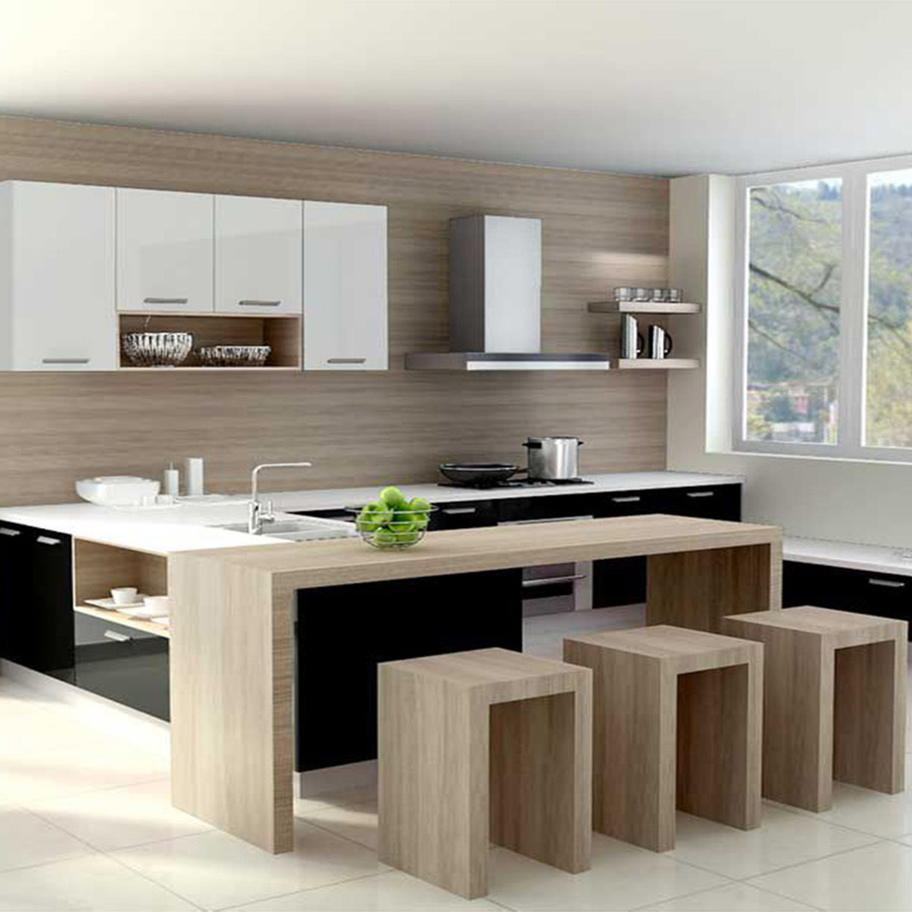 Kitchen Used Kitchen Cabinets Craigslist Buy Kitchen Pantry Cupboard Customized Product Kitchen Cabinet Design Sample Product On Alibaba Com