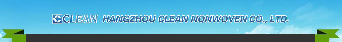 ราคาถูกที่กำหนดเองมือทำความสะอาดร้านอาหารผ้าเช็ดทำความสะอาดเปียก