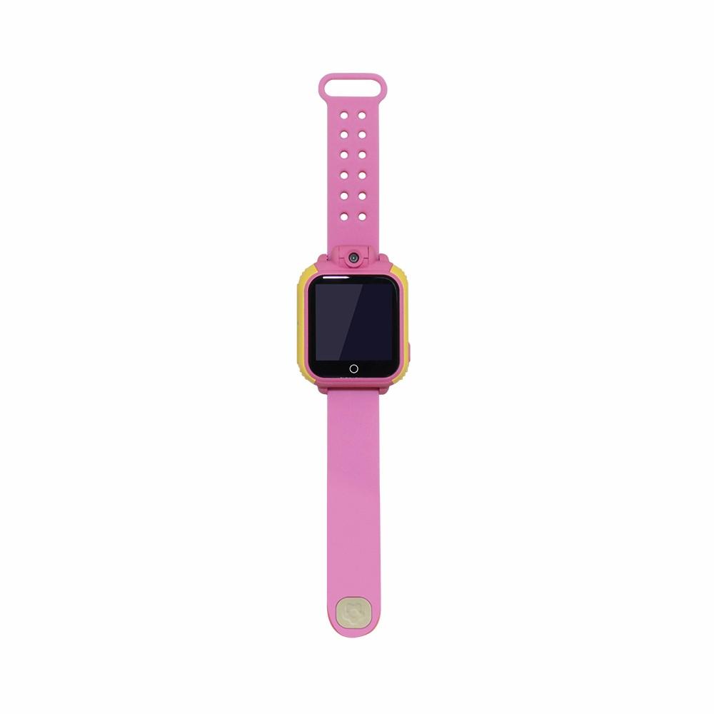 kinder armbanduhr gps tracking ger t 3g wifi gps uhr. Black Bedroom Furniture Sets. Home Design Ideas