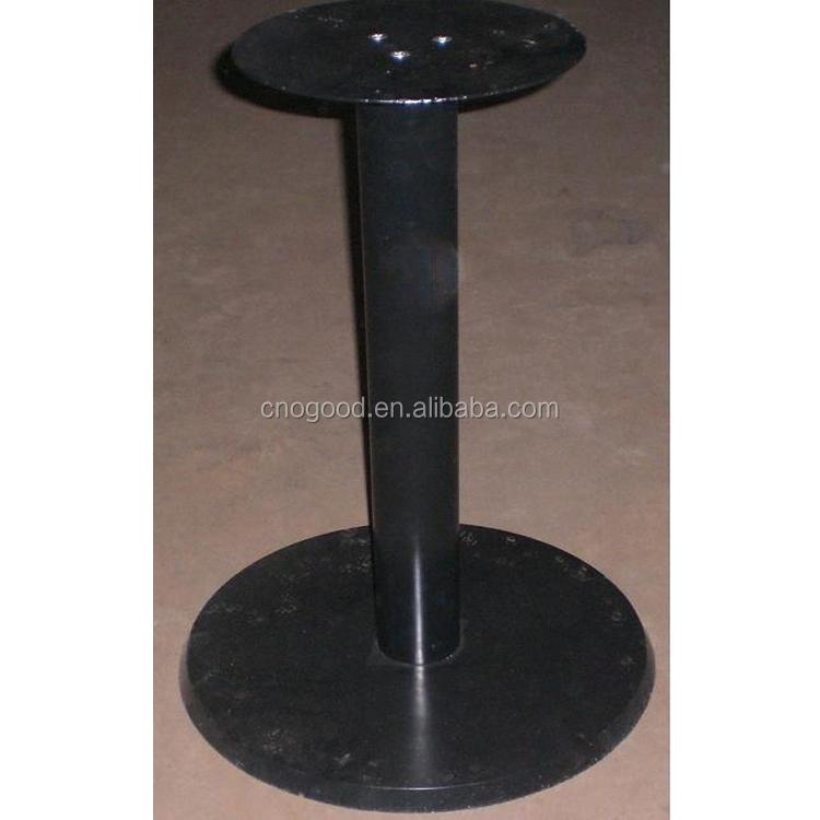 Restaurant Granite Top Table Base For Sale   Buy Granite Base For Table,Granite  Base For Table Set,Restaurant Granite Base For Table Product On Alibaba.com
