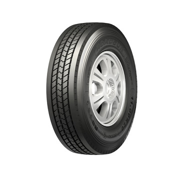 295 75 22.5 truck tire for USA tires manufacture's in china