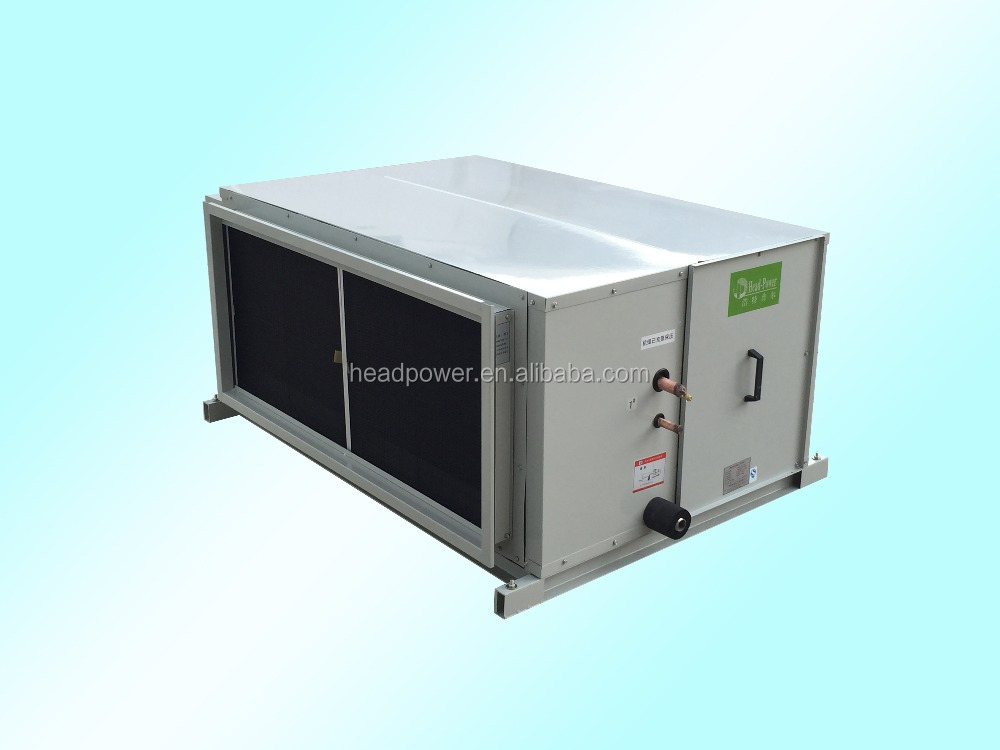 Attractive Air Conditioner Without Outdoor Unit Wholesale, Air Conditioner Suppliers    Alibaba