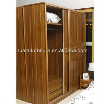 2 Sliding Door Armoire Wardrobe Hotel Furniture 2 Door Sliding Solid Wood  Wardrobe Bedroom Furniture - Buy Sliding Door Wardrobe Furniture,Sliding ...