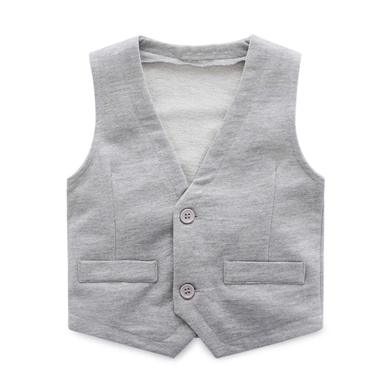 fed9f97d379d Cheap Outerwear Vest Men