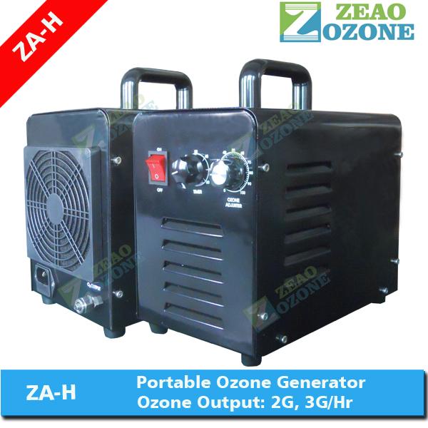 high efficiency ozone generator car air purifier buy ozone generator car air purifier car. Black Bedroom Furniture Sets. Home Design Ideas