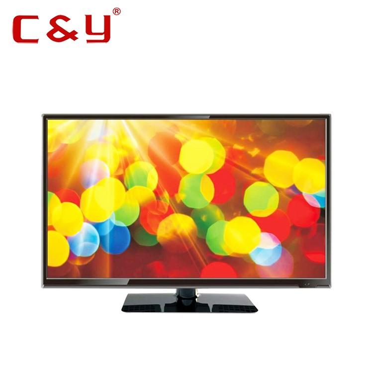 Trung Quốc Nhà sản xuất TV giá rẻ Full HD 32 inch LED màn hình máy tính tv