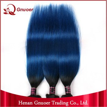 Expression weave hairstyles medium length straigt hair super star expression weave hairstyles medium length straigt hair super star human hair straight 1bblue ombre pmusecretfo Choice Image
