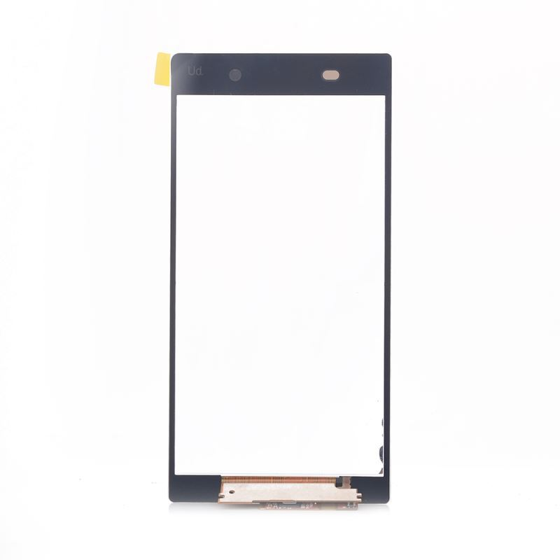 spare parts for sony xperia z1 display lcd screen, for sony xperia z1 l39h c6902 lcd touch screen digitizer