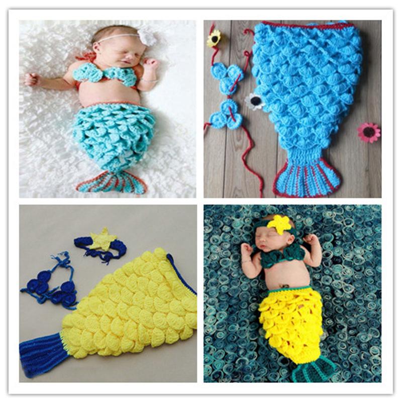 Baby starfish costume - photo#27  sc 1 st  Animalia Life & Baby Starfish Costume