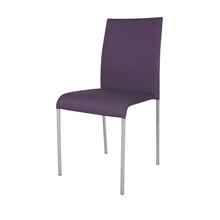 modern fabric cheap dinning chair
