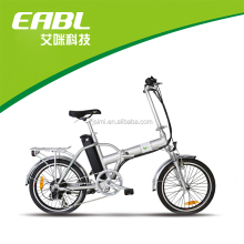 electric bike best electric scooters electric bicycle folding