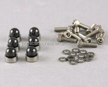 China Omax Steel, China Omax Steel Manufacturers and