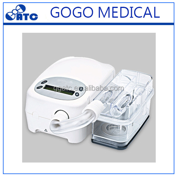 Most popular high quality auto cpap machines cpap resmed