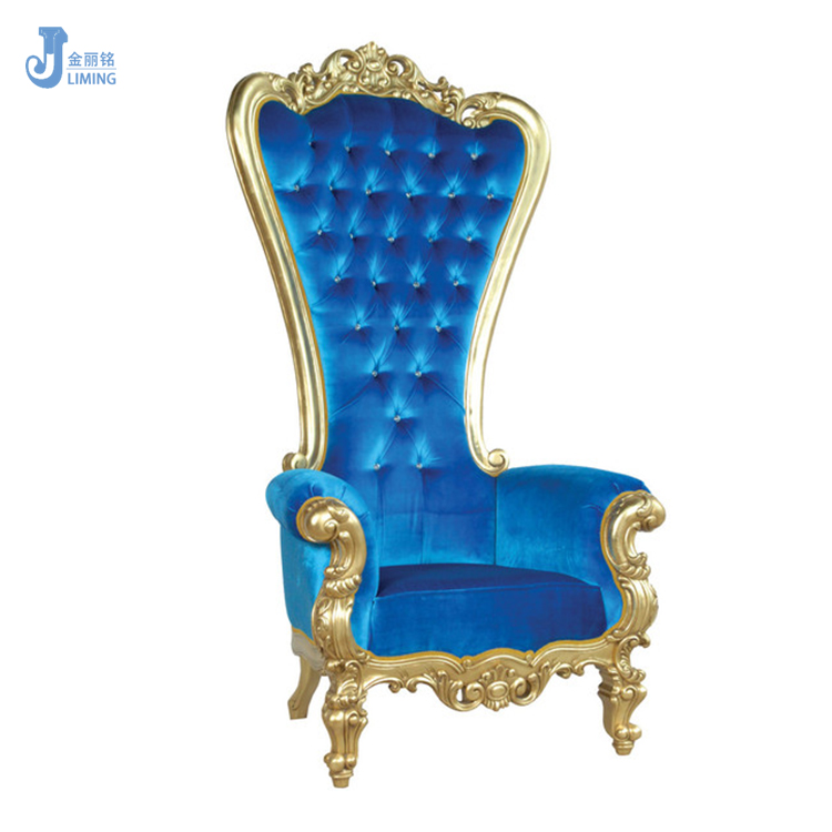 Lovely White Royal Wedding Throne Chairs For Wedding Party   Buy White Wedding  Chairs,Chairs For Wedding,Royal Throne Chairs Product On Alibaba.com