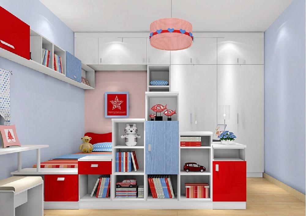 Children Bedroom Wardrobe Design Children Bedroom Wardrobe Design Suppliers And Manufacturers At Alibaba Com
