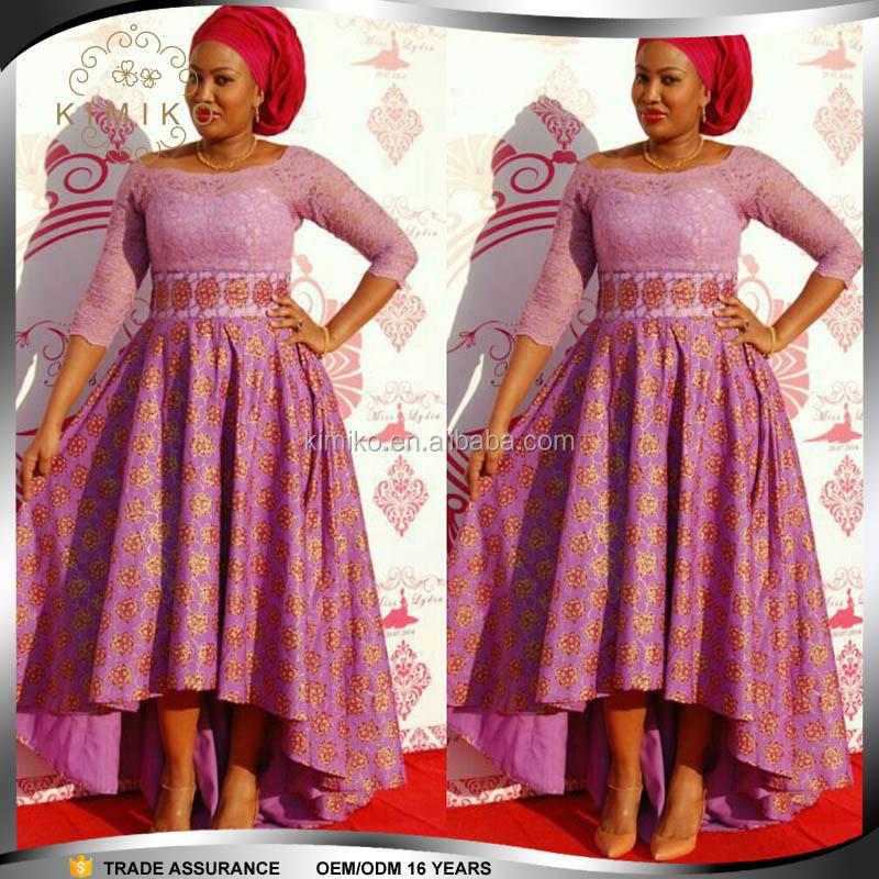 Manufacture Dashiki Plus Size Evening Dress Designs For African Women - Buy  Dashiki Plus Size Evening Dress,Dashiki Evening Dress,Dashiki Plus Size ...