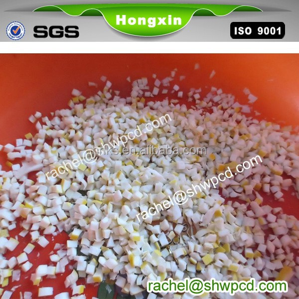 stainless steel onion slicer dicer commercial electric vegetable dicer