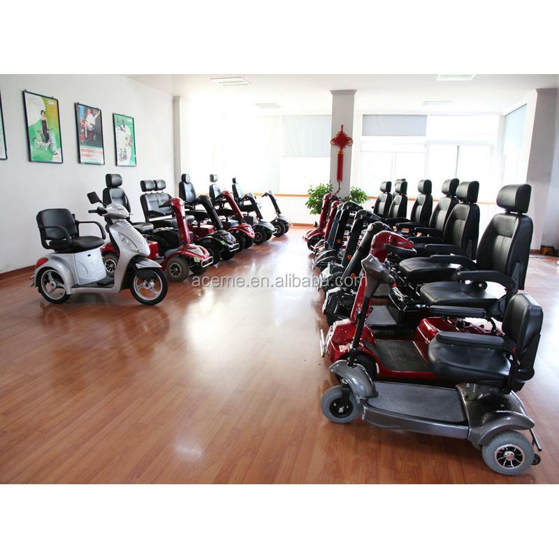 manual free wheeling hubs china