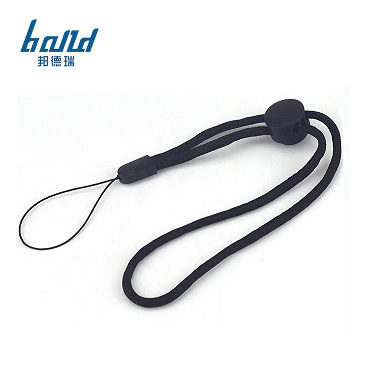 Lanyard China Webbing รีไซเคิล Lanyard Comic