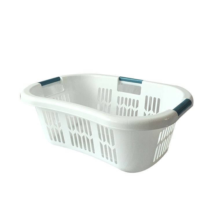 Professional Manufacturer Supplier Different Colors Available Laundry Home Organizer