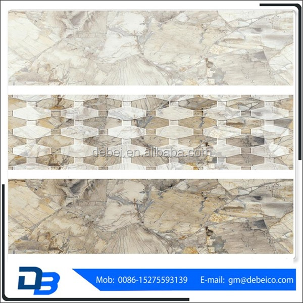 Delighted Average Price Of Replacing A Bathroom Small Deep Tub Small Bathroom Regular Vinyl Wall Art Bathroom Quotes Large Bathroom Wall Tiles Uk Old Bathroom Design Tools Online Free BrownTile Floor Bathroom Cost Bathroom Tile Board Wall Bathroom Tile Board Wall Suppliers And ..
