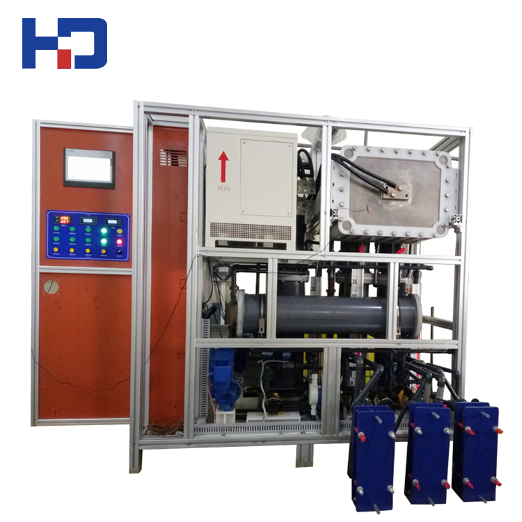 12% Sodium hypochlorite solution / liquid chlorine for mineral water treatment plant